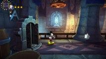 Minnie Mouse Bowtique Full Episodes Compilation | Mickey Mouse Clubhouse Full Episodes 201