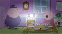 Peppa Pig Season 02 Episode 033 Traffic Jam Watch Peppa Pig Season 02 Episode 033 Traffic