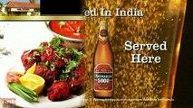 Indian Buffet In Tustin Indian Food In Tustin India