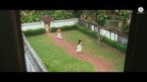 O Kamini Hindi Video Song - Rang Rasiya (2014) | Randeep Hooda, Nandana Sen, Paresh Rawal, Darshan Jariwal, Vikram Gokhale, Tom Alter, Rajat Kapoor, Ashish Vidyarthi, Sachin Khedekar, Suhasini Mulay & Vipin Sharma | Sandesh Shandilya | Sonu Nigam | HD 720