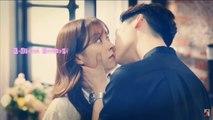 Saans Remix (DJ Lemon) II W-Two Worlds MV II Korean Drama Mix II Requested