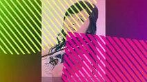 のだめカンタービレ クラシック音楽集(作業用 bgm ピアノ 癒し オーケストラ 定番 人気 高音質 メドレー 感動) バイオリニストでタレントの松尾依里佳(31)が18日、自身の