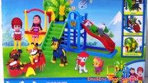 GIANT INFLATABLE SHARK WATER SLIDE FOR KIDS Toys Family Fun Giant Slip N Slide Party Ryan