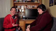 TAYLOR SWIFT CAN'T DANCE! (Whisper Challenge!) _ Culter35-RtEP0_y