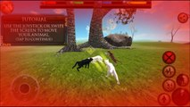 Ultimate Cat Simulator Gameplay Trailer by Gluten Free Games ● New Cat Games on Screen for
