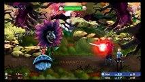 Fearless Fantasy By tinyBuild LLC ( IOS ) Gameplay USD 4.99