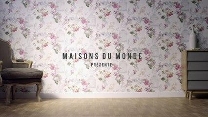 """Film Maison du Monde - Soyez fous, aimez vous - Saint-Valentin 30"""""""