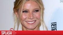 GOOP de Gwyneth Paltrow offre des compléments vitaminés à 90 dollars