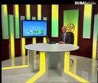 على منصور كيالى القرآن علم وبيان الحلقة 21