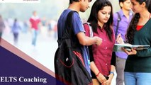 Best ielts institute in Chandigarh - ielts in Chandigarh - Asia Pacific Group