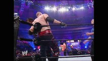 The Undertaker vs. Kane WrestleMania XX FULL MATCH (WWE Network Exclusive)