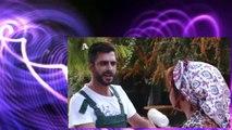 Έλα Στη Θέση Μου Επεισόδιο 19 Ela Sti Thesi Mou Epeisodio 19
