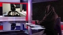 La nouvelle parodie star wars de l'expert papa, interviewé pour la BBC, qui avait fait le buzz à cause de l'irruption de ses enfants dans son bureau!
