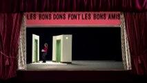 "Film ADEME - Réemploi 30"""
