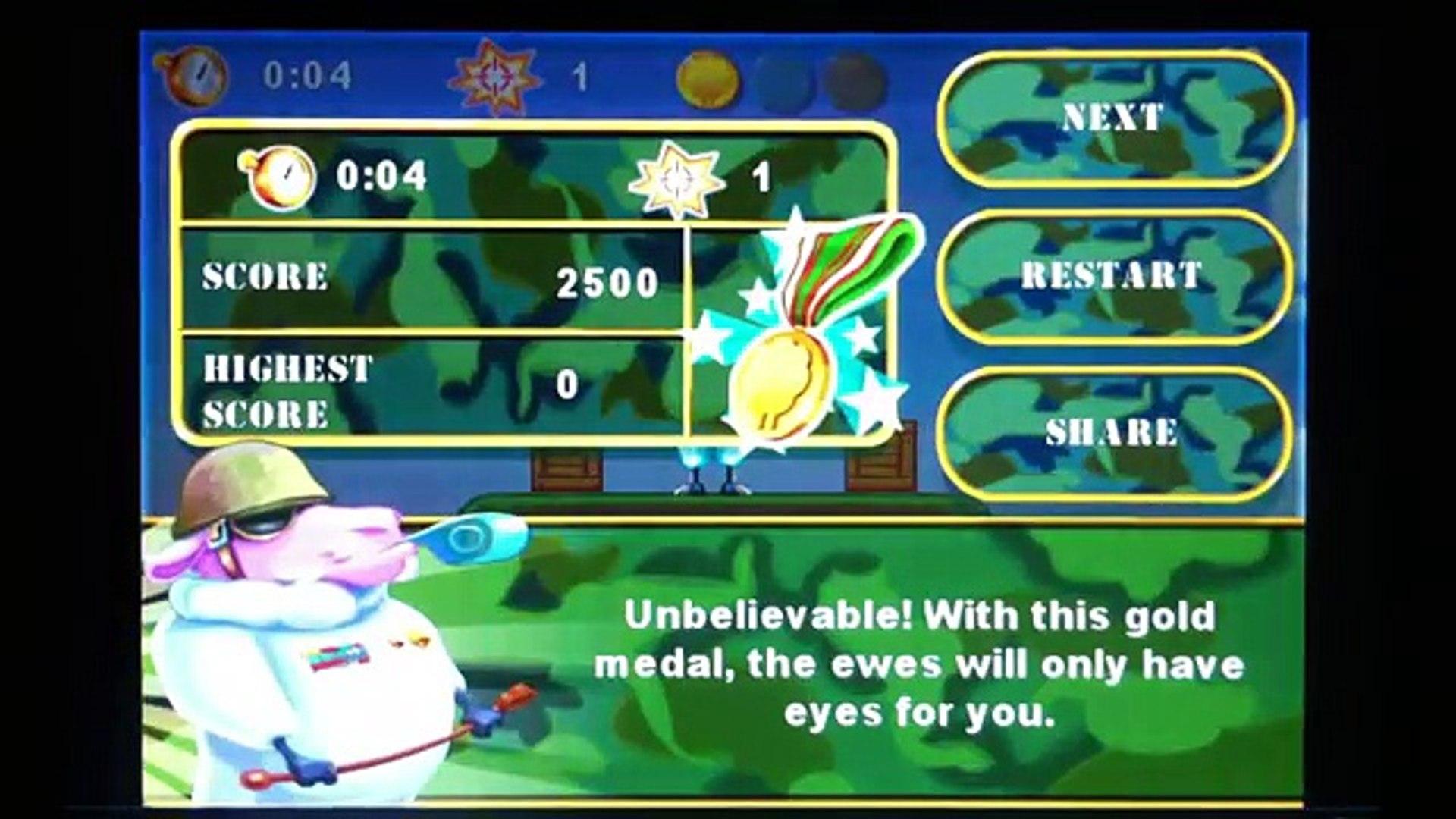 Спасти рядового овец просмотра в HD качестве 720р