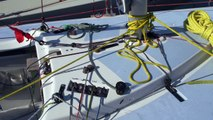Inside the Class: The Etchells