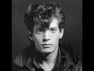 Mapplethorpe : Look at the pictures - Bande-annonce OFFICIELLE