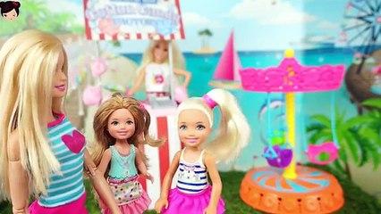 Барби против с де де по из Мо и Anabella комната бюро куклы аксессуары одежды униформы