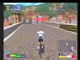 Let's Play Tour de France: July, Year 4, Tour Stage 3