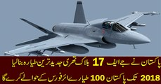 JF 17 Thunder JF-17 Block 3 Most Updated and confirmed
