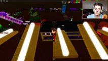 Roblox Halloween _ Spooky Halloween Obby _ Evil Zombies and Ghosts!-mqnc8e