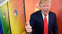 ABC News Twitter Accounts Hacked, Send Pro-Trump Posts