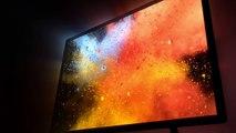 Surface Studio par Microsoft