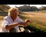 (Documentaire FR) Les 7 merveilles de la rome antique (3/3)