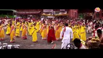 Aaj Unse Kehna Hai - HD(female Version) - Prem Ratan Dhan Payo - PK hungama mASTI Official Channel