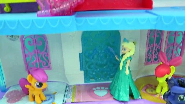 Full Box Funko Mystery Mini Surprise Barbie Doll Blind Bag Boxes - Cookieswirlc Video-VBeO