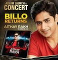 BILLO 2 Song Abrar ul Haq 2016 Billo Returns Aithay Rakh _ New Songs