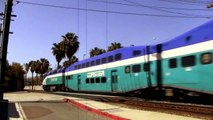 Types of Freight Trains - Train Talk Ep. 6-vOYa