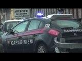 Rosarno (RC) - 503 piante di marijuana in casa, arrestato 30enne (23.03.17)