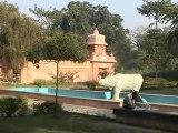 Inde du Nord : Bénarès