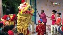 Tết Tết Tết - Tập 28 - Phim Tình Cảm Việt Nam Đặc Sắc Hay Nhất 2017 - YouTube