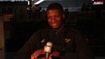 ELAN TV - Portrait d'Abdoulaye Loum