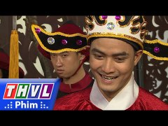 Phim Tran trung ky an Tap 32 THVL