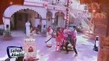 Jana Na Dil Se Door - 24th March 2017 - Upcoming Latest Twist - StarPlus Jana Na Dil Se Door Serial