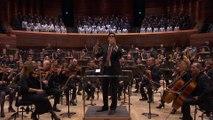Dianoura ! d'Etienne Perruchon - Une création pour jeunes artistes avec les Orchestres à l'école et les chœurs de collégiens de Pariss