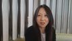 Interview : Zhenan Bao, lauréate du Prix L'Oréal Unesco