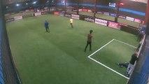 Equipe 1 Vs Equipe 2 - 23/03/17 10:53 - Loisir Villette (LeFive) - Villette (LeFive) Soccer Park