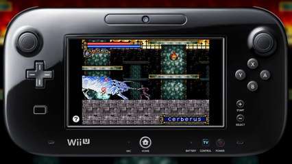 Virtual Console Resource   Learn About, Share and Discuss