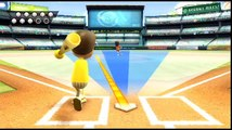 Wii Sports (Wii) : Trailer
