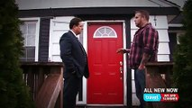 The Dead Files S04E18 Revisited Betrayed And A Banshees Cry