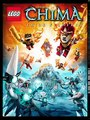 Lego Legends of Chima: Tribe Fighters (By Warner Bros) - iOS - iPhone/iPad/iPod Touch Game