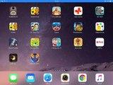 Sago Mini Music Box (Sago Sago) - Kids Play Music Apps