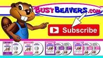 Дети клип делать делать в образование английский в в в в Узнайте дошкольного см. Озеро Небо Небо песни в что Вы