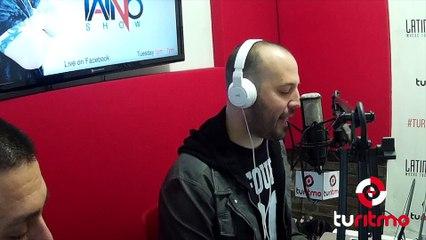 Play con Ramon Castro por www.TuRitmo.com