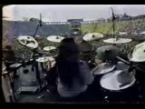 Angra - Angels Cry - Monsters of Rock - 1994 - HQ