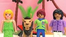 Playmobils Next Topmodel Folge1-Wer wird das neue Model in der Playmobil City? Ihr könnt a